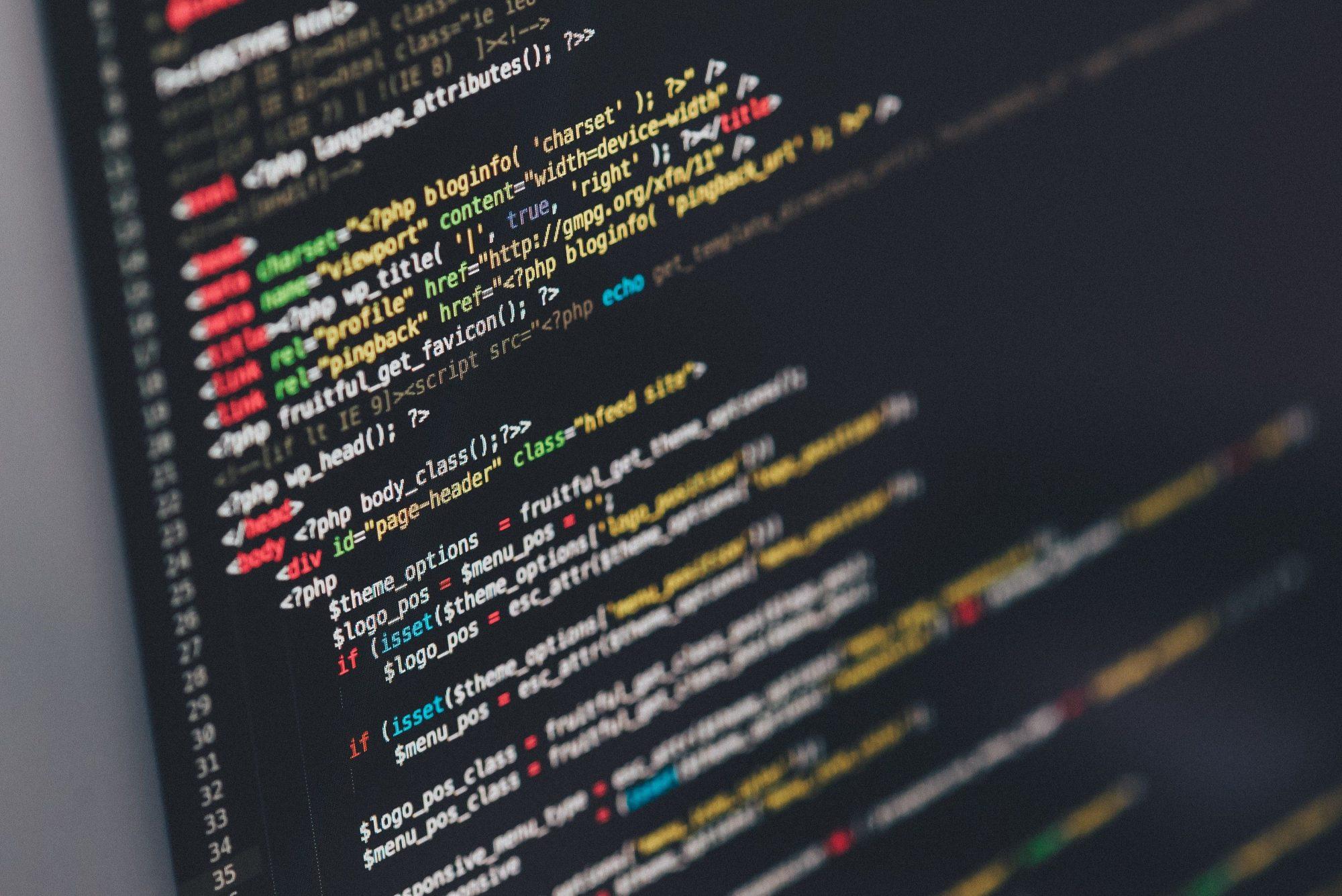 VMwareCode